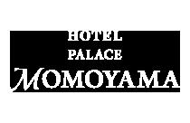 ホテルパレス桃山